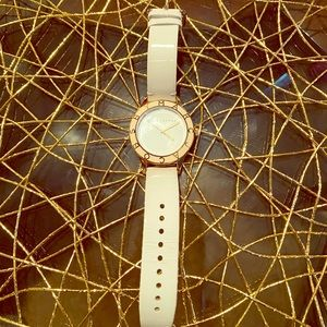 Watch***Marc Jacobs***